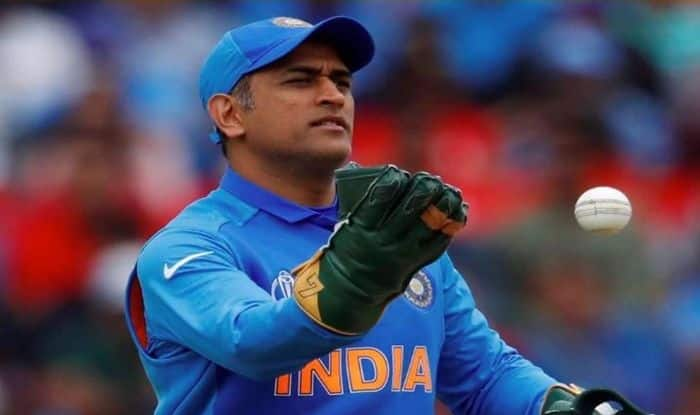 MS Dhoni, MS Dhoni scenario, No Longer in Scheme of Things, MS Dhoni take a two-month break, MS Dhoni is not picked for West Indies tour, MS Dhoni retirement speculations, MS Dhoni to serve his army regiment. Lt Colonel MS Dhoni, former India captain MS Dhoni, Cricket News, Ind vs WI, WI vs Ind, MSK Prasad, BCCI