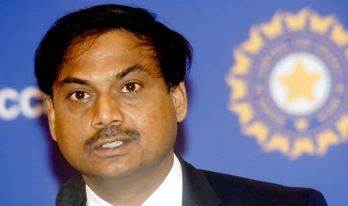 MSK Prasad, BCCI, Sunil Gavaskar, Selection Committee, Indian cricket team