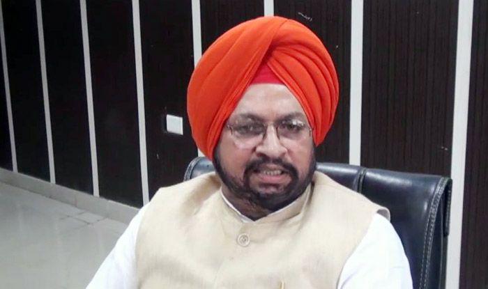 'No Mob Lynching Case Reported to us,' Says Haryana NCM Member Manjit Singh Rai