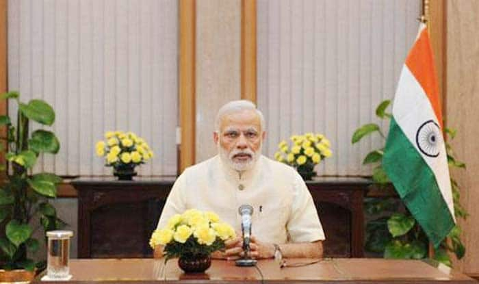 Mann Ki Baat Updates: 'Obliged to Uphold Constitutional Ideals And Values,' Says PM Modi
