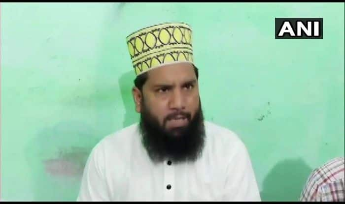 UP: 3 Madrasa Students Thrashed, Pelted Stones at For Refusing to Chant 'Jai Shri Ram' in Unnao