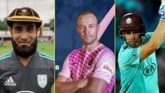 Surrey vs Middlesex Dream11 Team Prediction & Tips