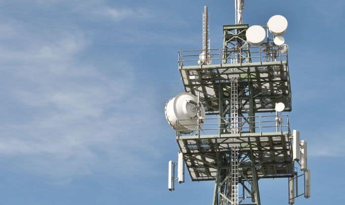Digital Communications Commission, Department of Telecom, Penalty on telecom majors, Airtel, Vodafone, Idea