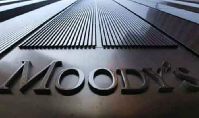 Moody's Investors Service report, Indian banks, Economic slowdown, Non-performing loans