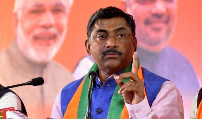 Karnataka political crisis, Congress-JDS government, BJP, No trust vote, P Muralidhar Rao