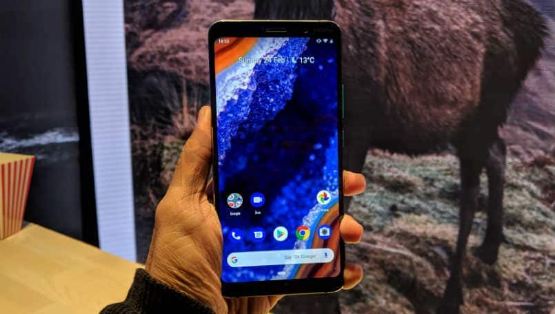 Nokia 9 PureView vs OnePlus 7 Pro vs Oppo Reno 10x Zoom: Price in India, features compared