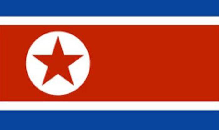 North Korea, Russian fishing vessel, Pyongyang, Russia, Xiangheilin-8
