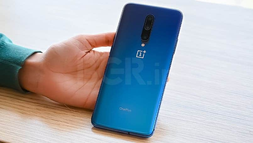 OnePlus 7 Pro bug reportedly causes random shutdown and restarts; here is a temporary fix