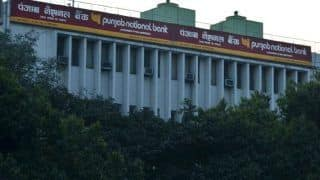 Government to Infuse Rs 55,250 Crore in Public Sector Banks