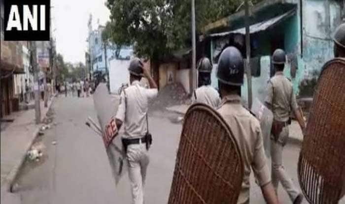 Madhya Pradesh Honey Trapping Case: Over  1,000 Video Clips Seized, Probe Initiated Against Accused