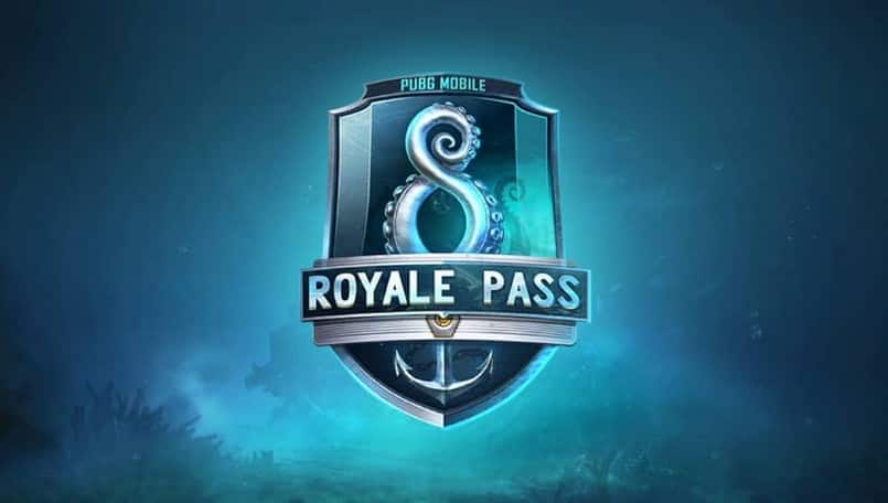 PUBG Mobile Royale Pass Season 8: Leaked rewards, weapons and more
