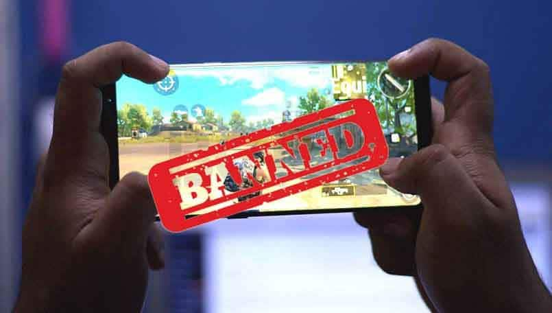 PUBG Mobile: Jordan becomes the newest country to ban the game
