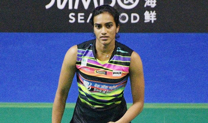 PV Sindhu, PV Sindhu News, PV Sindhu eyes Korea Open title, PV Sindhu aims to bounce back from China Open defeat, PV Sindhu World Champion, PV Sindhu Best Badminton Player, Korea Open 2019, PV Sindhu Eyes Korea Open title, Women's singles, Saina Nehwal, BWF World Championship 2019, Sindhu chases first Superseries title in 2019, Badminton News, PV Sindhu Badminton Star, Sports News