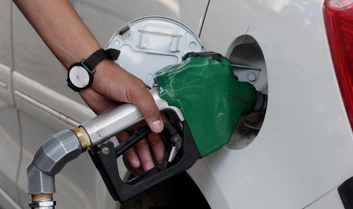 Odisha VAT, Petrol, Diesel, Value Added Tax