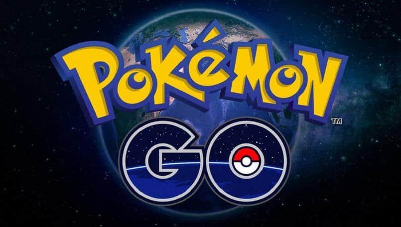 Pokémon GO: How to catch Shadow Pokémon and purify it