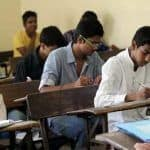 DU SOL Result 2019 Declared For BA 1st And 3rd Year Students at sol.du.ac.in, Check Now