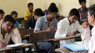 MP Board Supplementary Result 2019 For Class 10, 12 Declared at mpbse.nic.in, Check Now