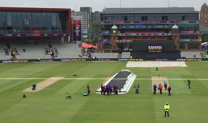 Live Score And Updates India vs West Indies, IND vs WI 1st ODI, ODI Match live cricket score, IND vs WI live score, ball by ball commentary, IND vs WI Live Scorecard, IND vs WI T20I live streaming, IND vs WI scoreboard, India vs West Indies ODI Series, 1st ODI Live cricket score and updates, live IND vs WI, live score, live scorecard, IND vs WI live, live score IND vs WI, live cricket updates IND vs WI, 1st ODI Live Cricket Updates, 1st ODI Match IND vs WI live