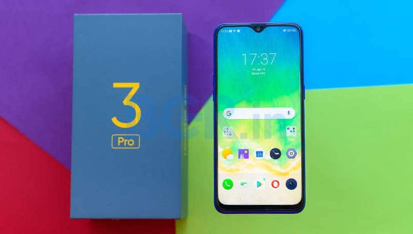 Realme Million Days sale: Get up to Rs 1,000 off on Realme 3 Pro and extended 2 years warranty on Realme C2
