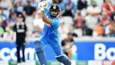 2nd T20I LIVE Updates: Dube's Fifty, Pant's Cameo Propel India to 170/7 vs West Indies