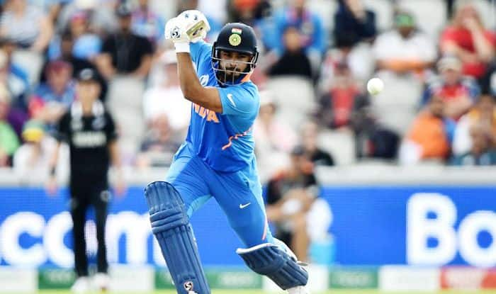 Rishabh Pant, Virender Sehwag, Sehwag's advice for Pant, Rishabh Pant-Team India, Sehwag advice for Rishabh Pant, Pant's form in limited-overs cricket, India vs West Indies 2019, Cricket News, Sehwag-Pant Team India