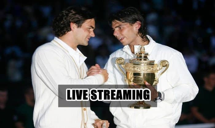 Rafael Nadal vs Roger Federer, Wimbledon 2019 Semi-Finals, When and where to watch Rafael Nadal vs Roger Federer, Rafael Nadal vs Roger Federer head to head, Rafael Nadal vs Roger Federer live streaming, Rafael Nadal vs Roger Federer live streaming in IST, tennis nEWS, Fedal live streaming, fedal hotstar live, fedal starsports select 1