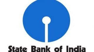 SBI Clerk Main 2019: Moderate to Difficult Questions Asked Today; Exam Postponed For Flood-Hit Districts