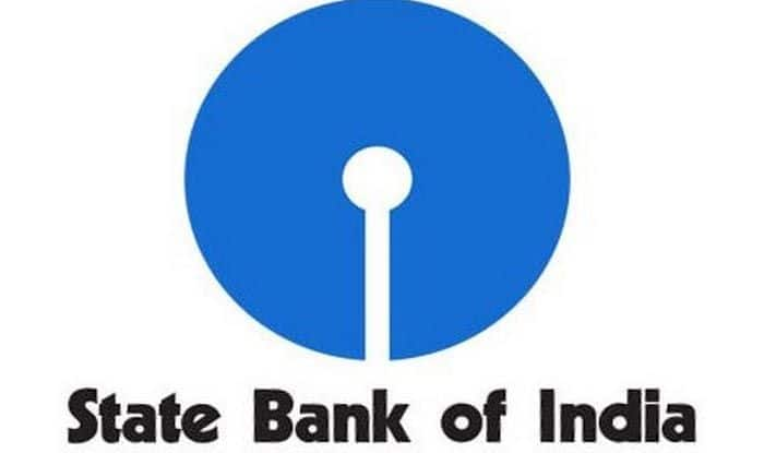 SBI Apprentice Exam 2019