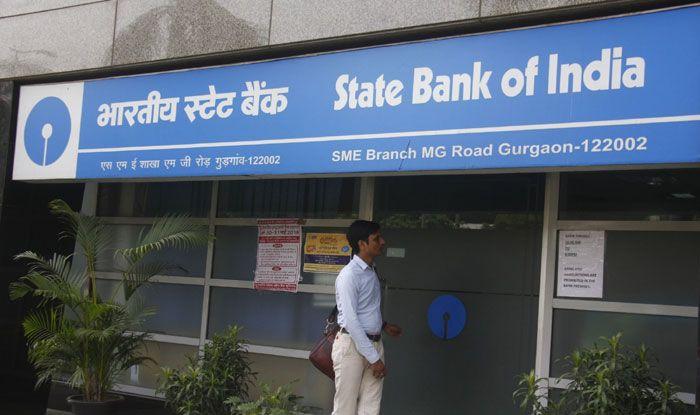 State Bank of India, US-China trade war, Indian exports, US tariffs