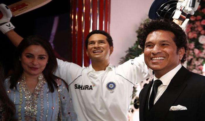 Sachin Tendulkar, Sachin Tendulkar included in ICC Hall of Fame, ICC Hall of Fame, Sachin Tendulkar records, God of Cricket, Little Master, Indian Cricket Team, Hall of Fame List, Players Included in Hall of Fame, Cricket News