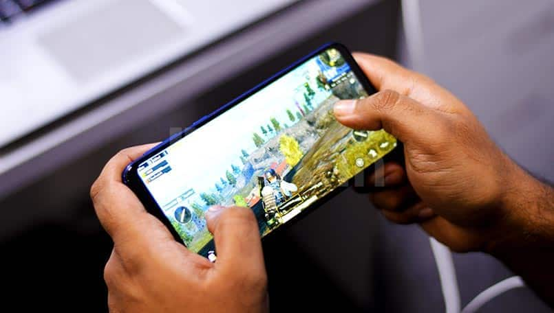 A 17-year-old boy commits suicide after mother stops him from playing PUBG Mobile