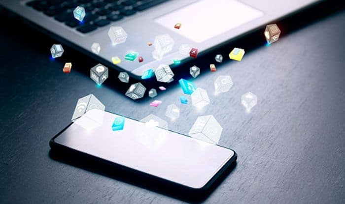 Apple India, Sanjay Kaul, Sofyx, Start-up, Retail sector