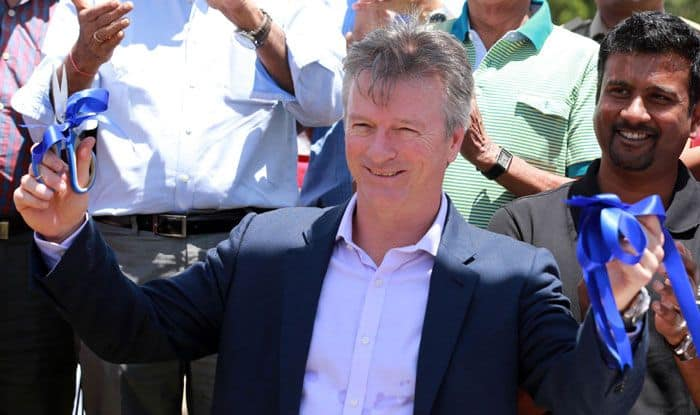 Steve Waugh, ICC World Test Championship, WTC Final, Ashes Test