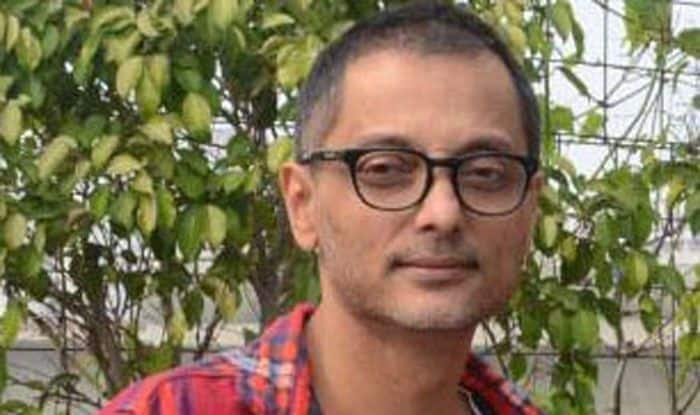 Sujoy Ghosh, Kahaani, Badla, Typewriter, Ahalya, Anukul