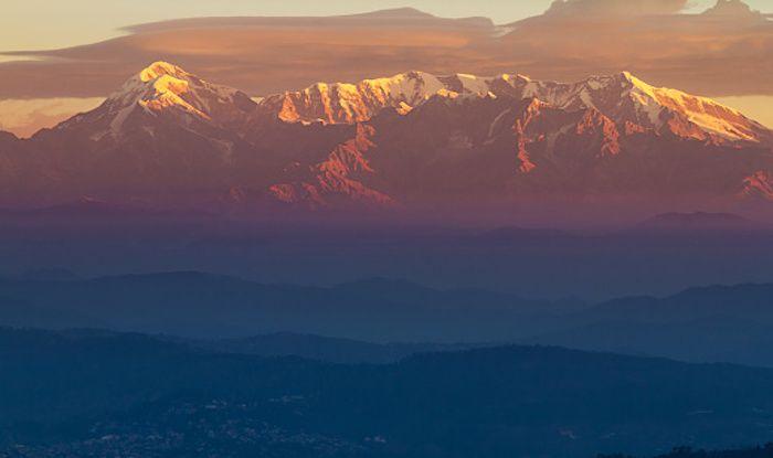 Ramgarh: Uttarakhand's Best-Kept Secret