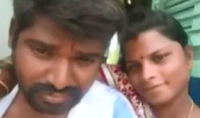 Tamil Nadu man who went missing in 2016