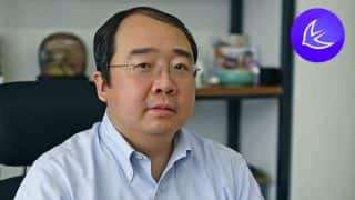 Internet penetration in Tier II and Tier III cities is the biggest challenge for growth: Tao Li, Founder and Executive Director, APUS Group