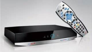 Tata Sky Broadcaster Packs could help you reduce monthly DTH bills after TRAI's new framework