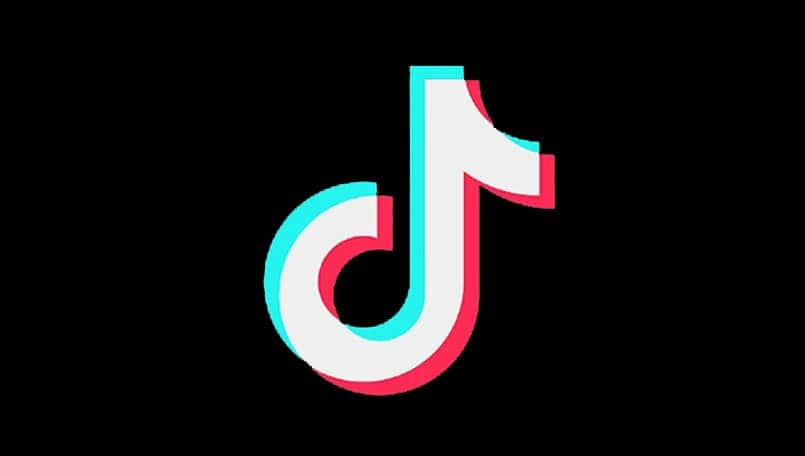 TikTok illegally collecting data and sending it to China, says Shashi Tharoor