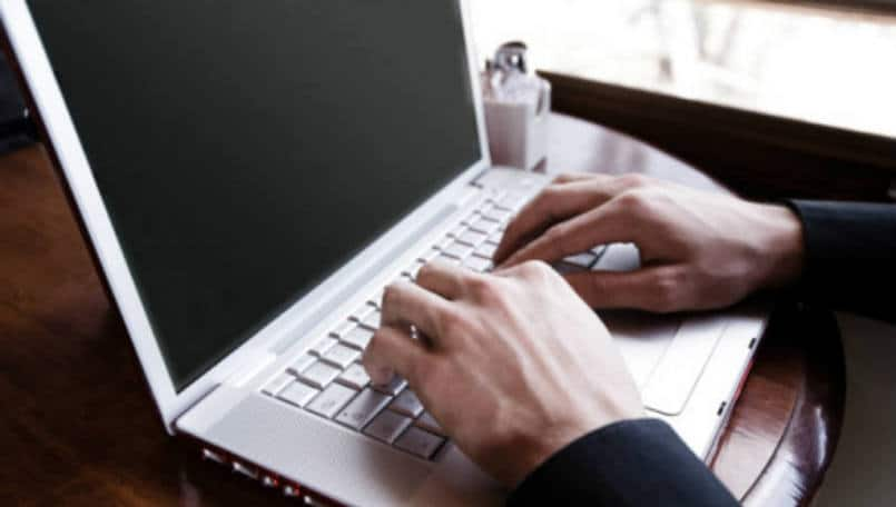 Indian government considering monitoring internet through a centralized system