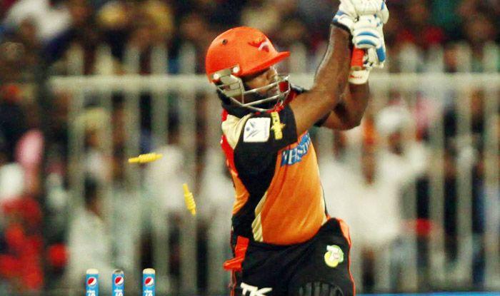 Muttiah Muralitharan, Venugopal Rao, India-Sri Lanka match, Dambulla