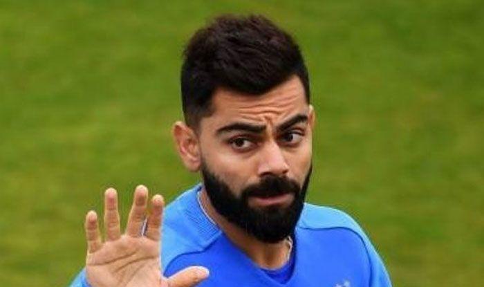 Virat Kohli, Kohli Team India Captaincy, Shoaib Akhtar backs Virat Kohli, Akhtar on Kohli's captaincy, Akhtar-Kohli Team India, Shoaib Akhtar throws weight behind Kohli, Team India Coach, ICC World Cup 2019, Rohit Sharma, Akhtar praises Rohit Sharma, India vs West Indies 2019, Cricket News