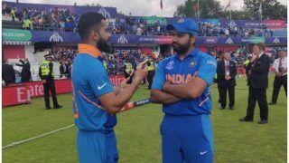कोहली के सिर फूटेगा वर्ल्ड कप में हार का ठीकरा, जाएगी वनडे की कप्तानी!