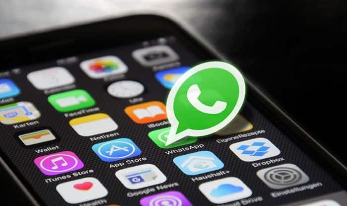 WhatsApp Business, Small and medium businesses, Digital, Indian SMBs