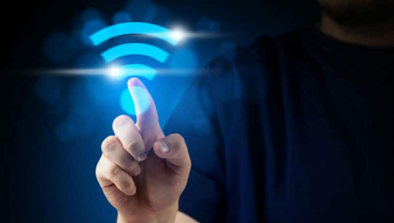 All You Need to Know About India's Plan to Bring Free Internet to Every Doorstep