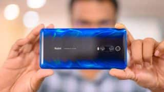 Xiaomi Redmi K20 Review: When pricing doesn't tell the complete story