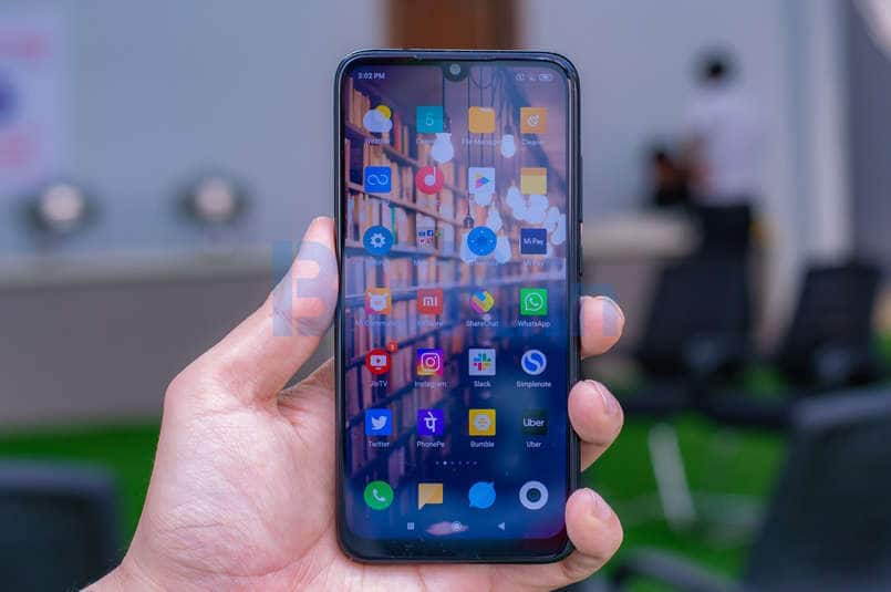 Xiaomi Redmi Note 7 Pro now available on open sale; Redmi Note 7S with exchange offer