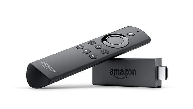 Get Amazon Fire TV Stick free with select Samsung LED TVs: How to avail the offer