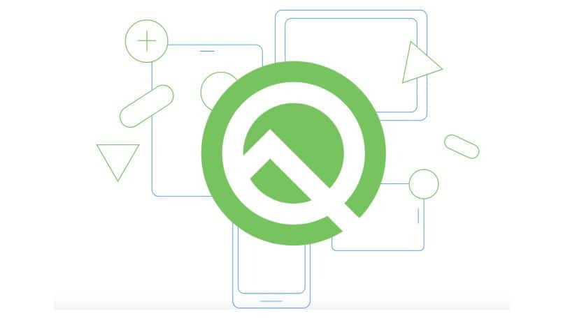 Google paused the rollout of Android Q Beta 5 OTA update as an issue cropped up
