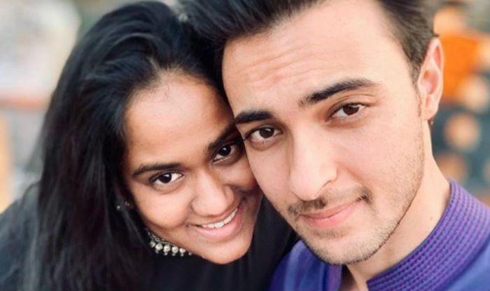 Salman Khan's Sister Arpita Khan Sharma Expecting Her Second Child With Husband Aayush Sharma?